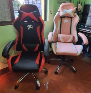 panther_gaming_chair_view_1