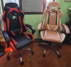 panther_gaming_chair_view_2